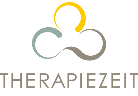 TherapieZeit