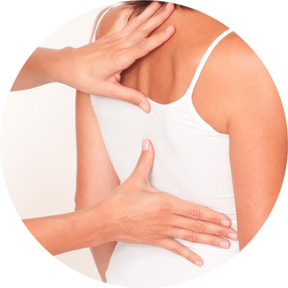 osteopathielarge